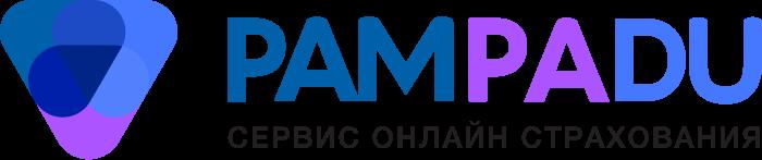 Pampadu.ru