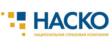 Договор № ЮР-2-Д-ОСАГО