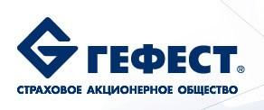 гефест банкрот