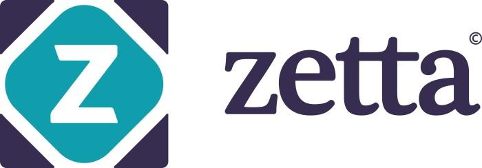 Zetta (Зетта)