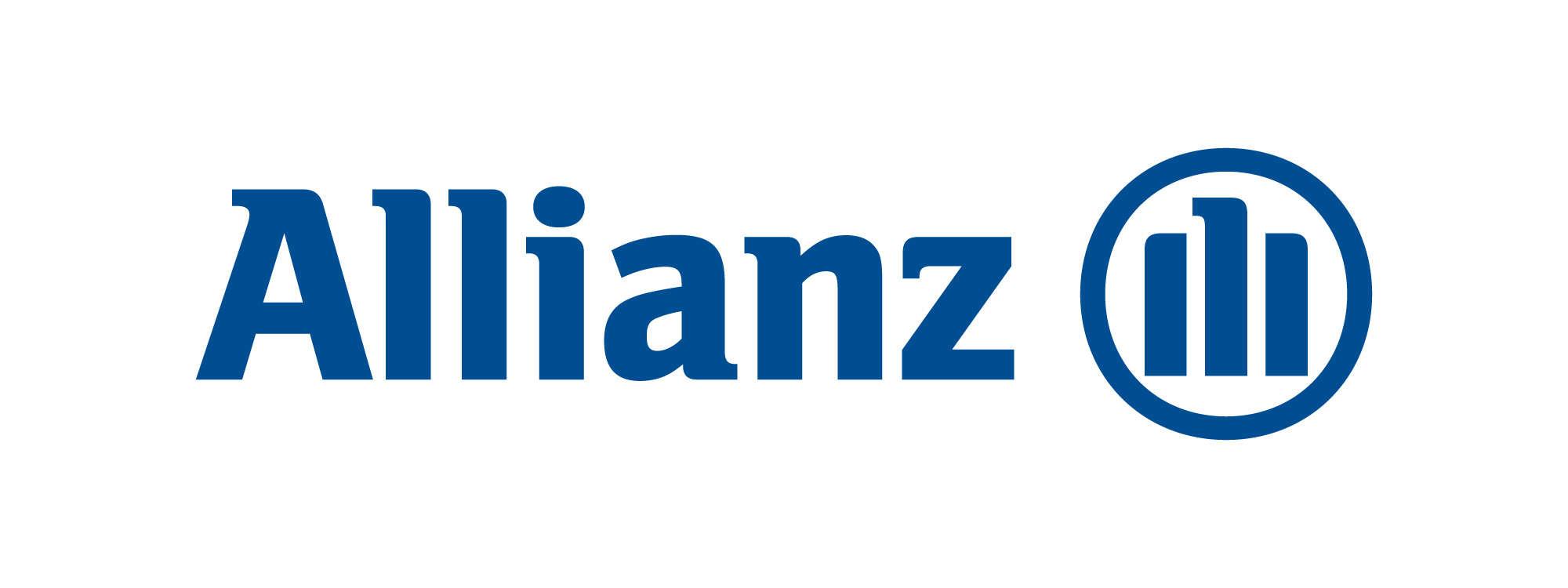 Allianz (Альянс)