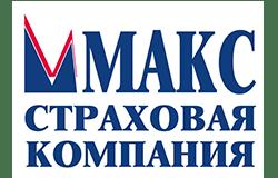 МАКС страхование