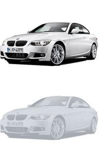 ОСАГО на BMW 3 серии