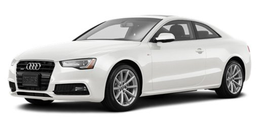 Audi (Ауди) A5