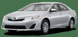 Toyota (Тойота) Camry (Камри)
