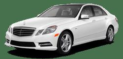 ОСАГО на Mercedes e-klasse