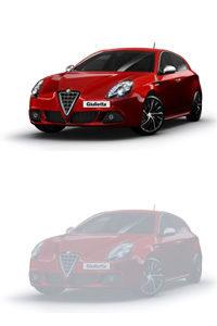 ОСАГО на Alfa-Romeo giulietta