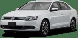Volkswagen (Фольксваген) Jetta (Джетта)
