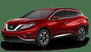 ОСАГО на Nissan murano