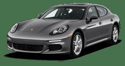 Porsche (Порше) Panamera