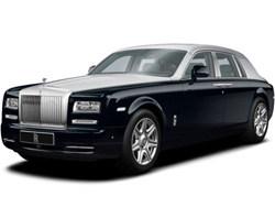 Rolls-Royce (Роллс Ройс) Phantom (Фантом)