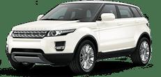 Land-Rover (Ленд Ровер) Range-rover-Evoque
