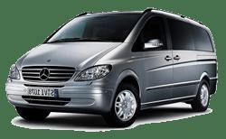Mercedes-Benz (Мерседес Бенц) Vito (Вито)