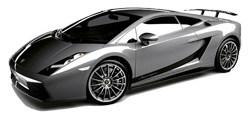 ОСАГО на Lamborghini gallardo