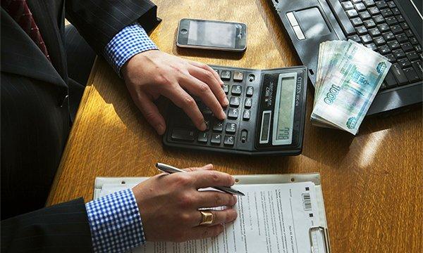 Страховка осаго для юридических лиц