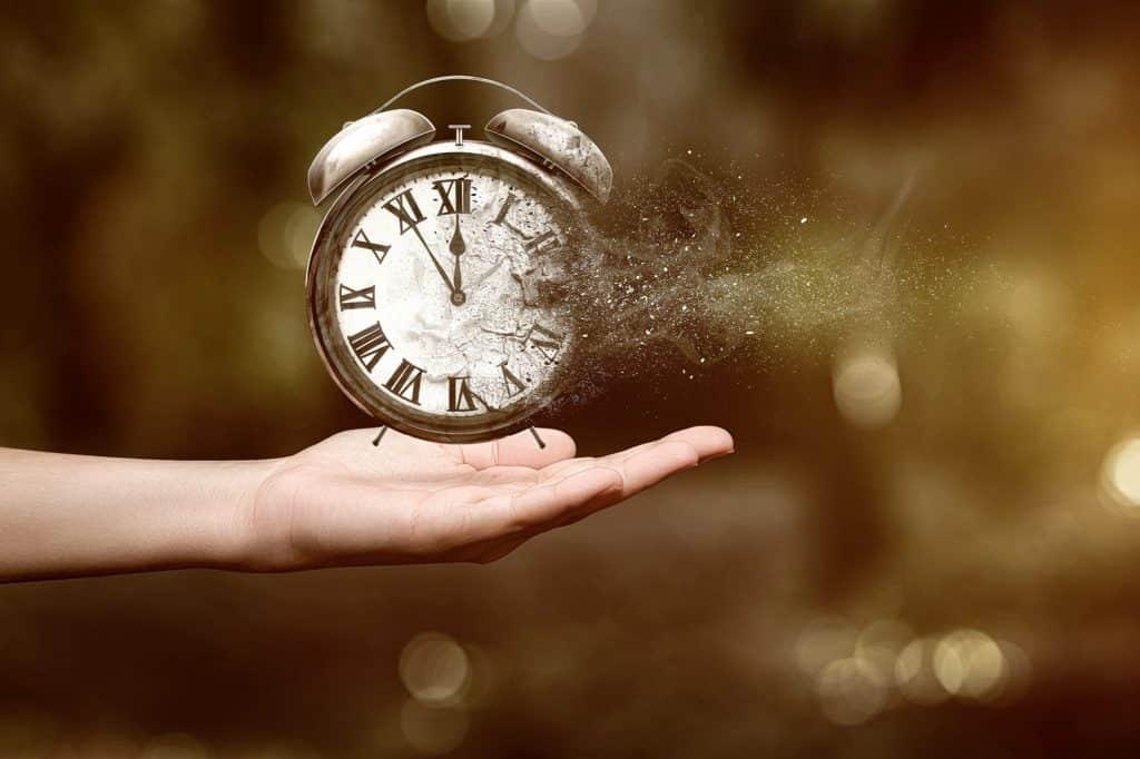 Сколько дней можно ездить после окончания страховки осаго