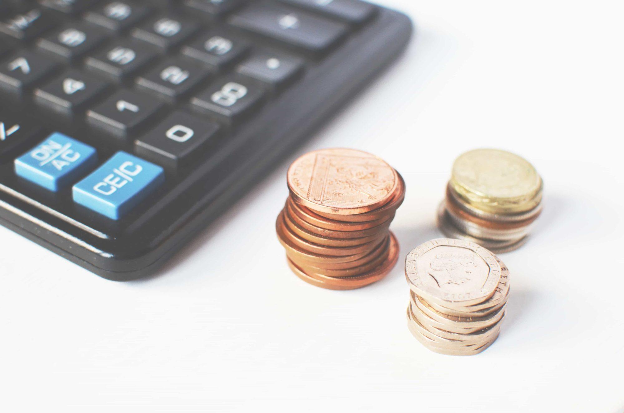 КАСКО онлайн калькулятор 2019 — расчет стоимости полиса