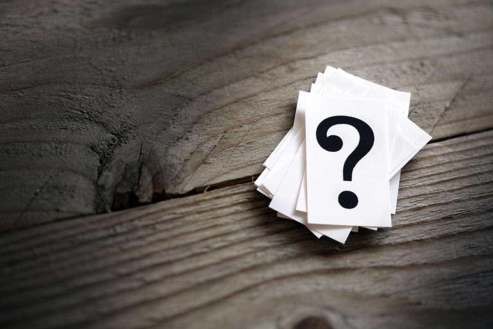 Можно ли оформить полис ОСАГО без владельца машины на другого человека?