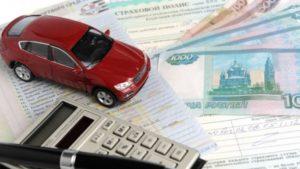 Статистика Центробанка о российских страховщиках