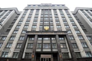 Госдума поддержала закон о продлении претензионного порядка по ОСАГО