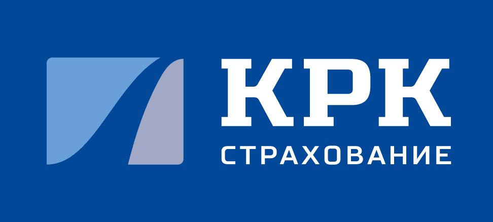 ВС признал действия «КРК-Страхование» неправомерными