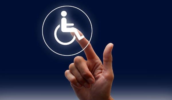 Компенсация по ОСАГО для детей-инвалидов