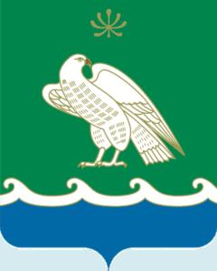 герб Мелеуз