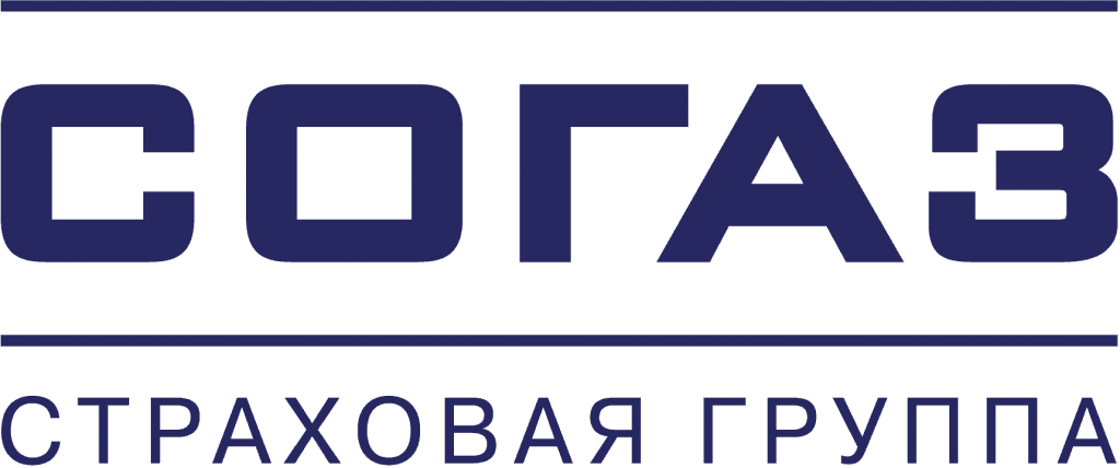 Калькулятор ОСАГО СОГАЗ 2020 онлайн рассчитать стоимость ОСАГО страховой компании СОГАЗ