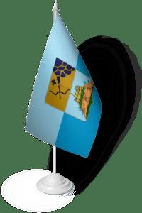 флаг Сарапул