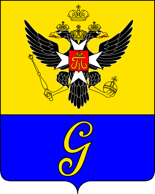 флаг Раменское