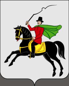 герб Клин
