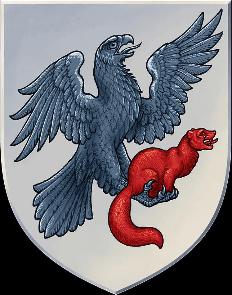 герб Якутск
