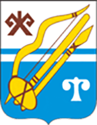 герб Горно-Алтайск
