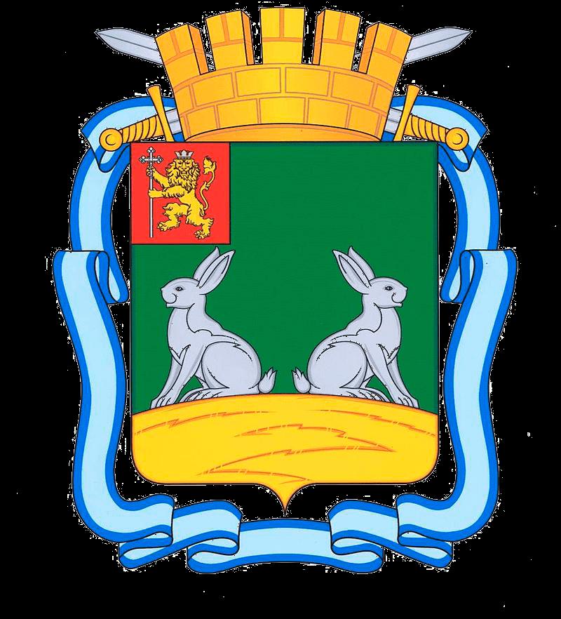 герб Ковров