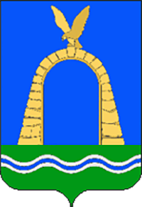герб Батайск