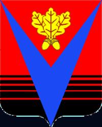 герб Борисоглебск