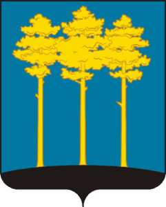 герб Димитровград