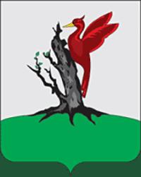 герб Елабуга