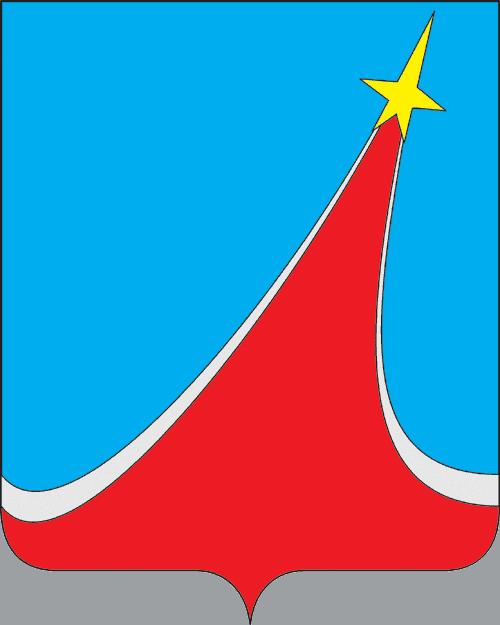 герб Люберцы