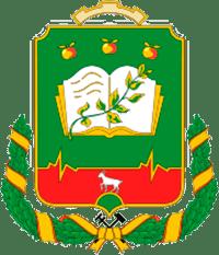 герб Мичуринск