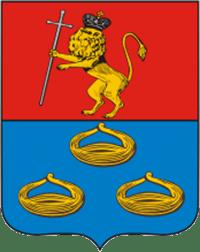 герб Муром