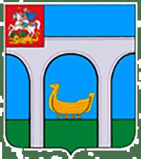 герб Мытищи