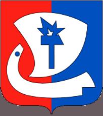 герб Павлово