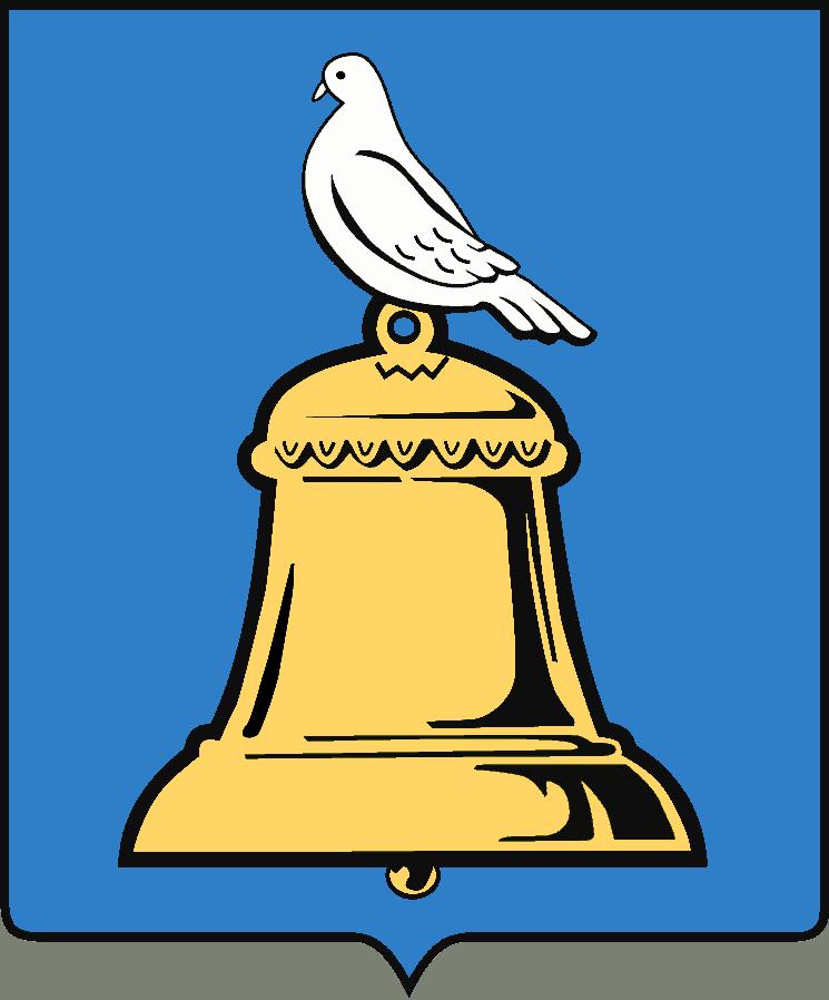 герб Реутов