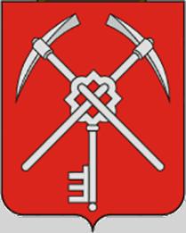 герб Щёкино