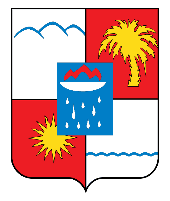 герб Сочи