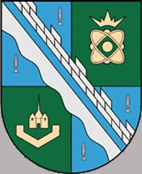 герб Сосновый Бор