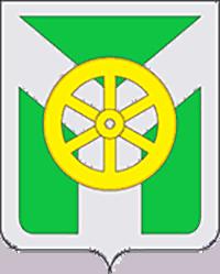герб Узловая