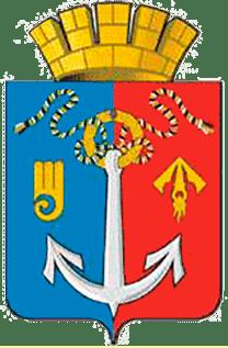 герб Воткинск