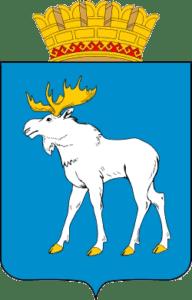 герб Йошкар-Ола